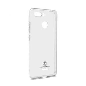 Maska Teracell Giulietta za Xiaomi Redmi 6 transparent