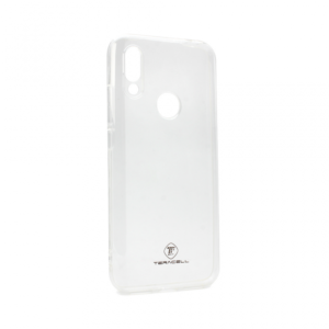Maska Teracell Giulietta za Xiaomi Redmi 7 transparent