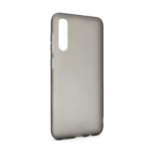 Maska Teracell Mellow za Samsung A705F Galaxy A70 siva