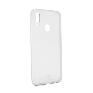 Maska Teracell Skin za Huawei Honor 10 Lite/P Smart 2019 transparent