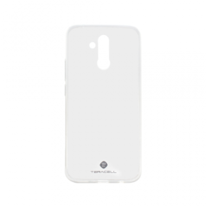 Maska Teracell Skin za Huawei Mate 20 Lite transparent
