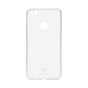 Maska Teracell Skin za Huawei P10 Lite transparent