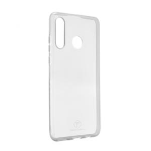 Maska Teracell Skin za Huawei P30 Lite transparent