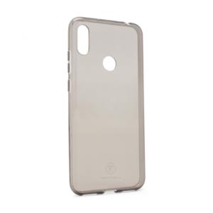 Maska Teracell Skin za Huawei Y6 2019/Honor 8A crna