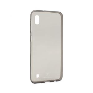 Maska Teracell Skin za Samsung A105F Galaxy A10 crna