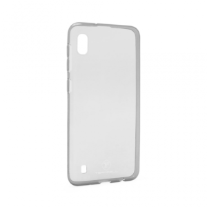 Maska Teracell Skin za Samsung A105F Galaxy A10 transparent
