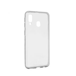 Maska Teracell Skin za Samsung A405F Galaxy A40 transparent
