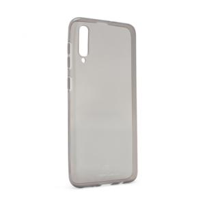 Maska Teracell Skin za Samsung A505F Galaxy A50 crna
