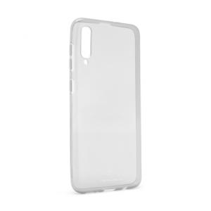 Maska Teracell Skin za Samsung A505F Galaxy A50 transparent