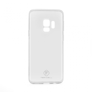 Maska Teracell Skin za Samsung G960 S9 transparent