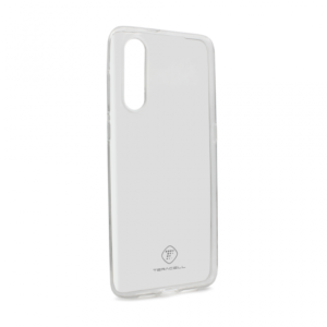 Maska Teracell Skin za Xiaomi Mi 9 transparent