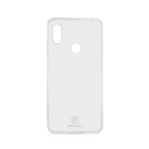 Maska Teracell Skin za Xiaomi Redmi 6 transparent