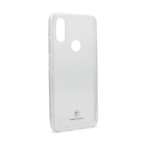 Maska Teracell Skin za Xiaomi Redmi 7 transparent