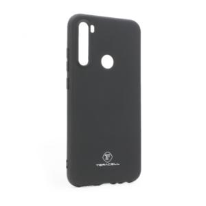 Maska Teracell Skin za Xiaomi Redmi Note 8 mat crna