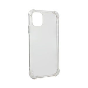 Maska Transparent Ice Cube za iPhone 11 6.1