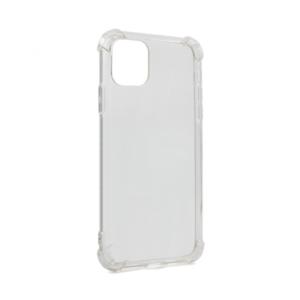 Maska Transparent Ice Cube za iPhone 11 Pro Max 6.5