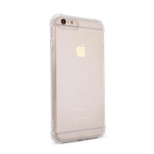 Maska Transparent Ice Cube za iPhone 7 Plus/8 Plus