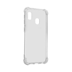 Maska Transparent Ice Cube za Samsung A202F Galaxy A20e