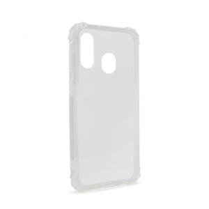 Maska Transparent Ice Cube za Samsung A405F Galaxy A40