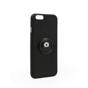 Maska WUW K53 za iPhone 6/6S crna