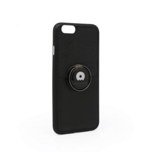 Maska WUW K53 za iPhone 7/8 crna