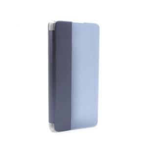 Torbice View Window za Samsung G973 S10 plava
