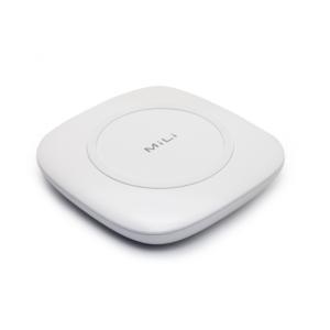 Wireless punjac MiLi Magic Plus HB-G40-1 1.2A beli