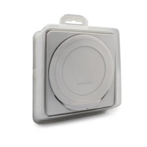 Wireless punjac QC EP-PG930 2A beli