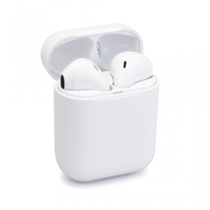 Bluetooth slusalice Airpods i11 TWS bele