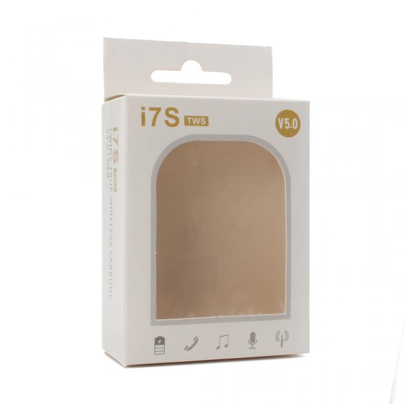 Bluetooth slusalice Airpods i7S Type 1