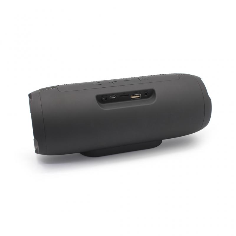 Bluetooth zvucnik selfie IYIGLE E11 crni