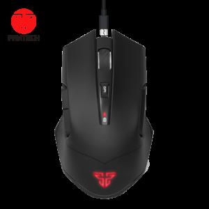 Mis Wireless Fantech WGC1 Venom crni