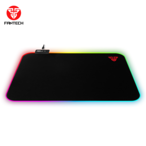 RGB podloga za mis Fantech MPR351s