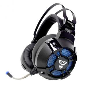 Slusalice Gaming Fantech HG11 Captain 7.1 crne