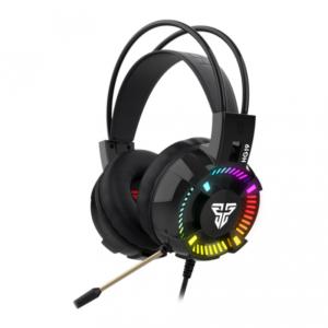 Slusalice Gaming Fantech HG19 Iris crne