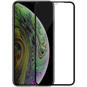 Zaštitno staklo Nillkin CP+ Pro za iPhone 11 6.1 crni