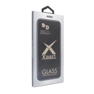 Zaštitno staklo X mart 9D za Xiaomi Redmi Note 8