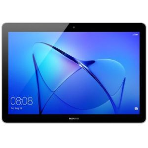 Huawei Mediapad T3 10 (2GB/16GB, Space Gray, 9.6″, 2MP)