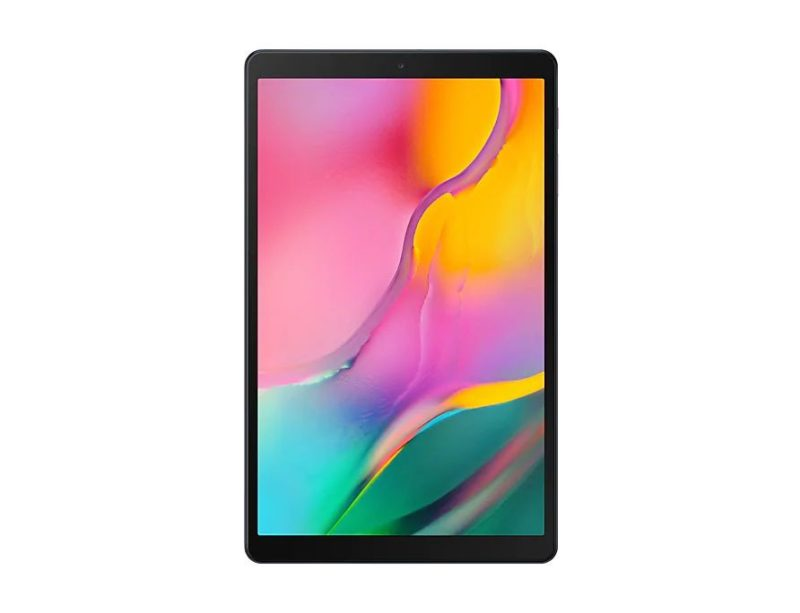 "Samsung Galaxy Tab A 2019 4G LTE (2GB/32GB, Gold, 10.1"", 8MP)"