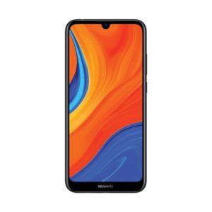 Huawei Y6s 2019 (3GB/32GB, Starry Black, 6.1″, Dual SIM, 13MP)