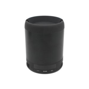 Bluetooth zvucnik HFQ3S crni