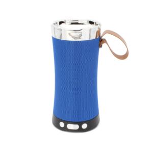 Bluetooth zvucnik LN-18+ plavi