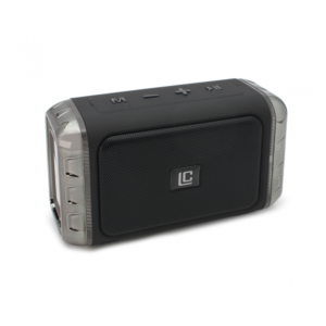 Bluetooth zvucnik LN-22 crni