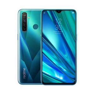 """Mobilni telefon Realme 5 Pro 6.3  DS 8GB/128GB zeleni"""""""