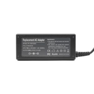 Punjac za laptop Sony 19.5V 3.3A 65W (6.5*4.4) ugao 90 HQ