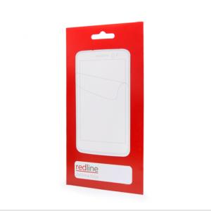 PVC zastita Cellular Line za HTC Wildfire S