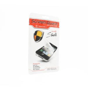 PVC zastita za Prestigio MultiPhone 3400 Duo anti-glare