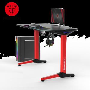 Sto Gaming Fantech GD-512 Beta crni
