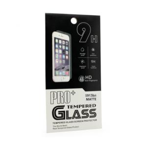 Zaštitno staklo matte za HTC One/M9