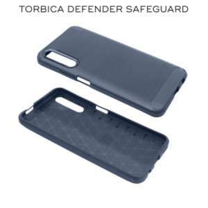 Maska Defender Safeguard za Samsung A515F Galaxy A51 plava